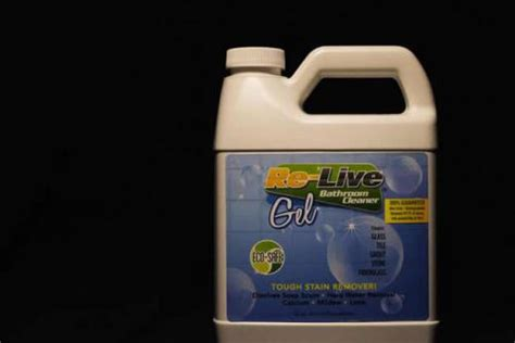 Tile and Grout Cleaning Los Angeles Wize Choice