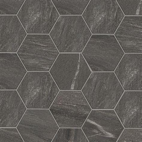 Tilemaster Ceramic Tiles Porcelain Tiles Residential