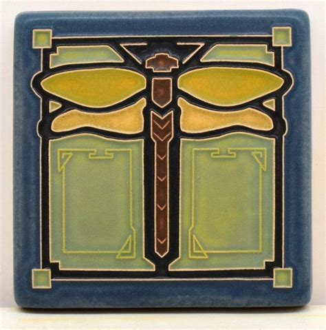 Tiles Arts and Craftsman Woodworks