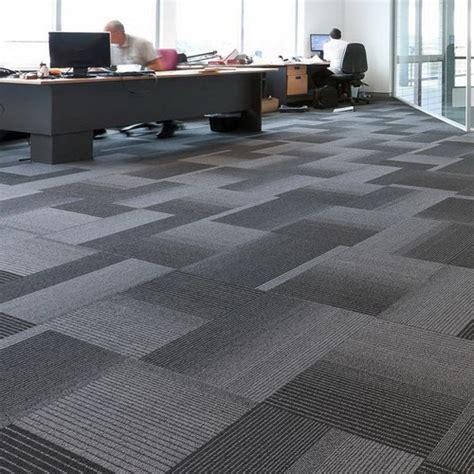 Tiles Carpet tiles flooring Trade Me