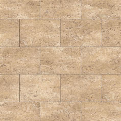 Tiles Floor Tiles RONA