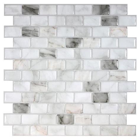Tiles Wall Tiles RONA
