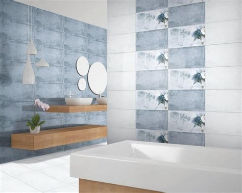 Tiles manufacturers exporters in India Wall Floor