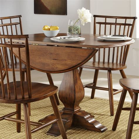 Timber Chairs Plus Dining Chairs Tables Bar Stools