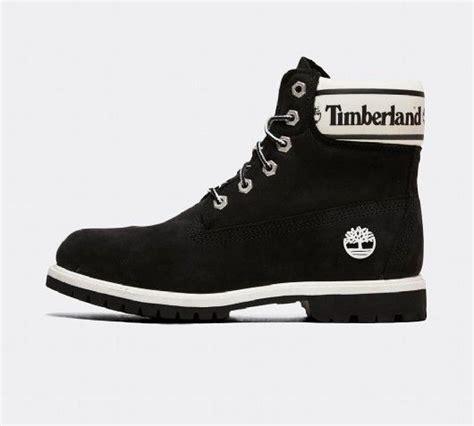 Timberland Boots Footwear Footasylum