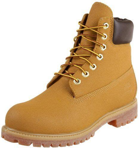 Timberland Boots For Men ShopStyle Canada