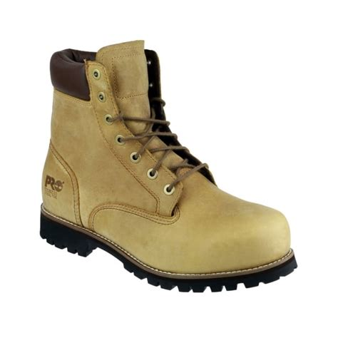 Timberland Boots Outlet Sale UK Store