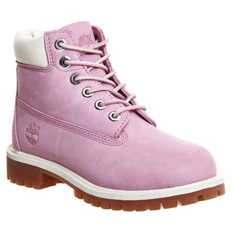Timberland Boots Outlet UK Timberland Red Boots