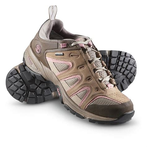 Timberland Boots Shoes Footaction