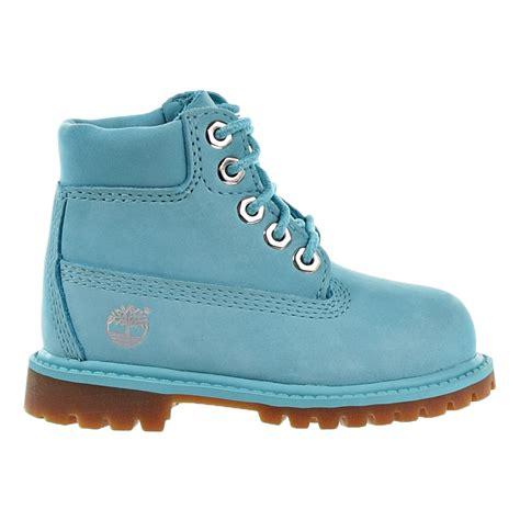 Timberland Boots Shoes Men s Women s Kids