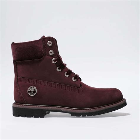 Timberland Boots Shoes Mens Womens Timberland schuh