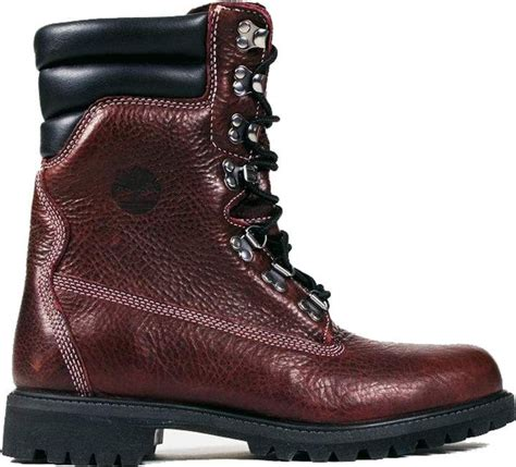 Timberland Boots Super Casuals