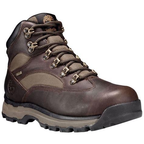 Timberland Chocurua Trail Men s Waterproof Hiking Boots