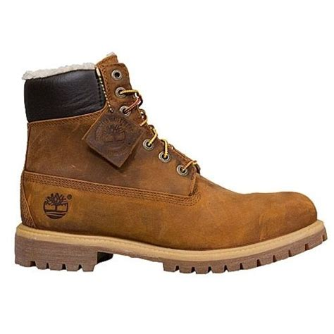 Timberland Foot Locker Canada