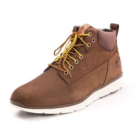 Timberland Men s Killington Chukka Boots