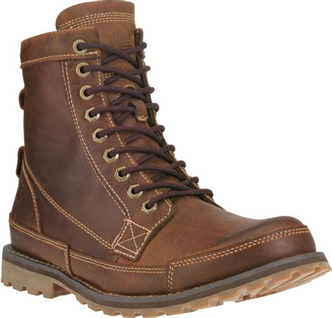 Timberland Mens Boots FREE SHIPPING shoes