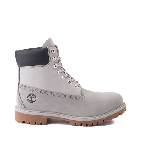 Timberland Mens and Womens Boots Journeys