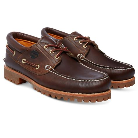 Timberland Shoes For Men timberland boat shoes