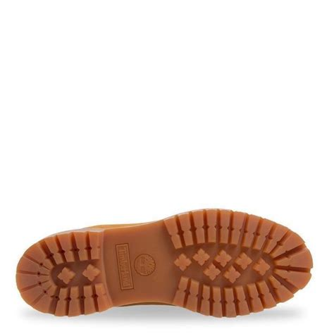 Timberland Shoes for Men eBay