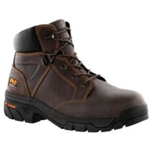 Timberland Steel Toe Boots Discount Prices Free Shipping