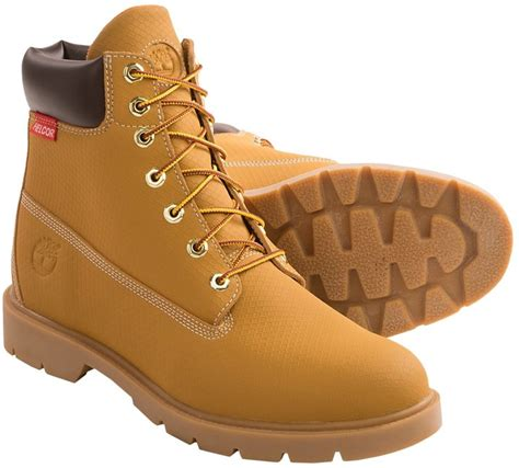 Timberland Waterproof Boots For Men ShopStyle Canada