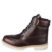 Timberland boots at Shiekhshoes Free shipping