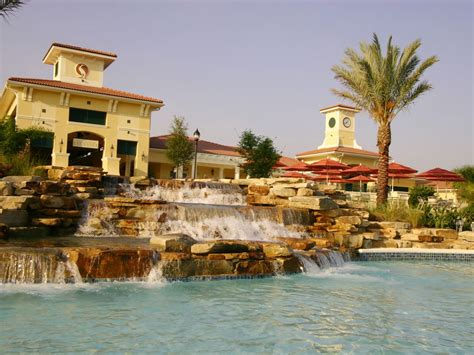 Timeshare Rentals at Orange Lake Country Club in Kissimmee