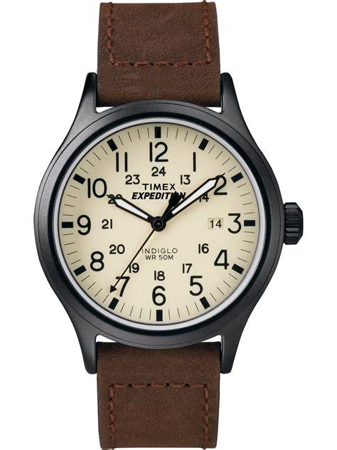 Timex Men s Watches Walmart