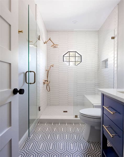 Tiny Bathroom Houzz