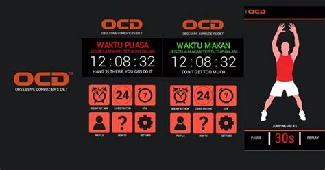 Tips Diet Ocd Deddy Corbuzier - Android Apps On Google Play