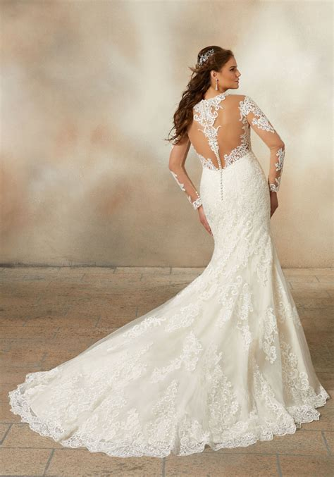 Tips for buying eBay wedding dresses made in China