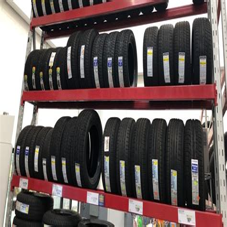 Tire Search Sam s Club