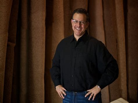 Tish Flooring Indianapolis Flooring Carpet Hardwood