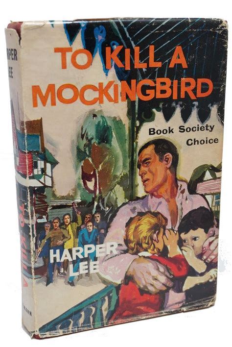 To Kill a Mockingbird universalteacher uk