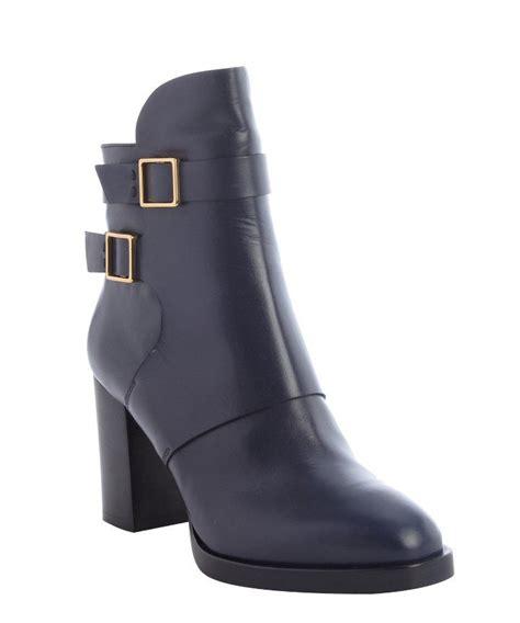 Tod s Men s Shoes Bluefly Com