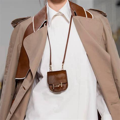 Tod s Official Online Store Italian luxury shoes footwear
