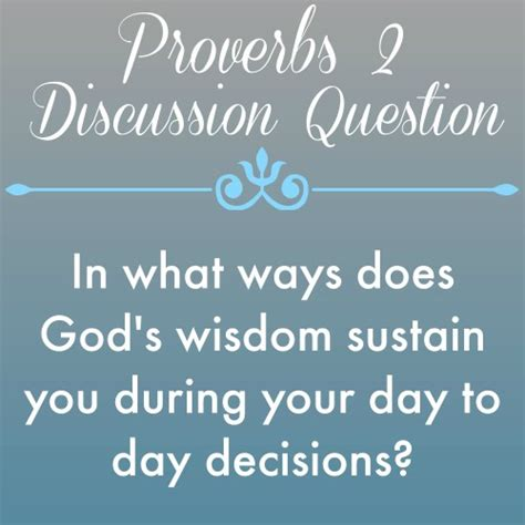 Today We Begin Resources for Proverbs 1 5 Women