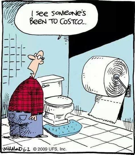 Toilette Humor Toilet Humored Cartoons