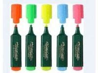 Tolexo Online Marketplace for Industrial Goods Safety