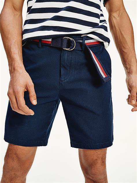 Tommy Hilfiger Men s Jeans Shorts Trousers Mainline