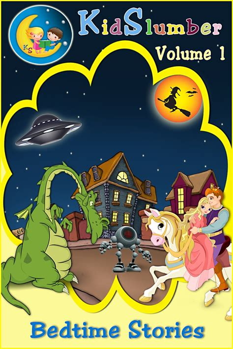 Tonight s Bedtime Story Bedtime Stories Fairy Tales and