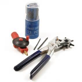 Tools Online Hobby uk Hobbys