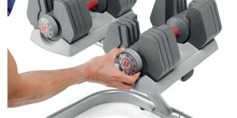 Top 1 445 Reviews and Complaints about LA fitness