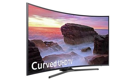 Top 10 Best 4k TV 2017 Review Compare Smart Curved