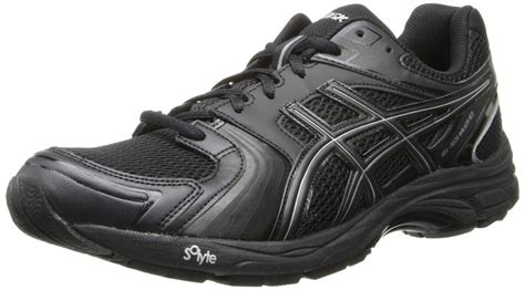 Top 10 Best Walking Shoes for Men in 2017 TopTenTheBest