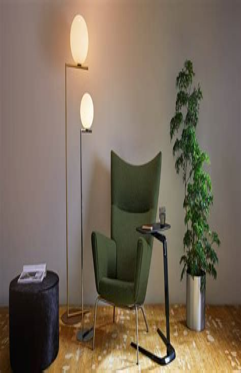 Top 100 High End Designer Lamp Lighting Brands