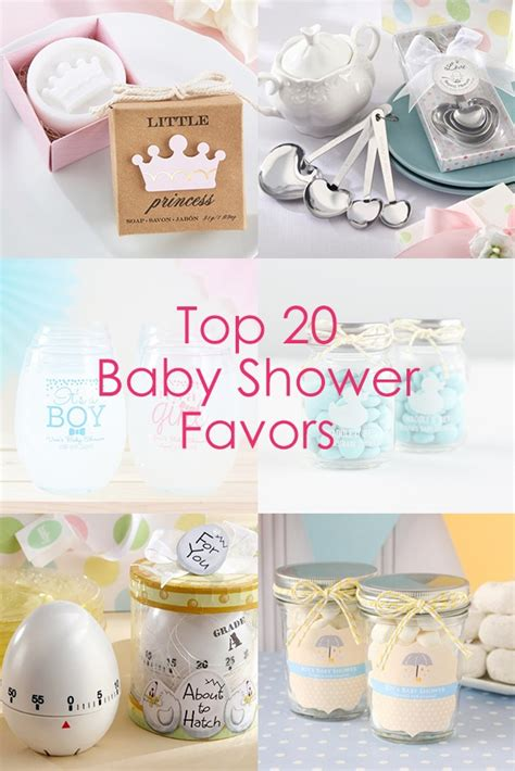 Top 20 Best Baby Shower Games Beau coup