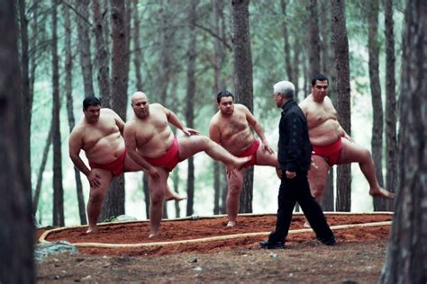 Top 20 Best Shoes for Overweight Men Women for Walking