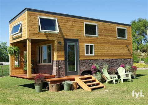 Top 20 Tiny Home Designs and their Costs Smart Green